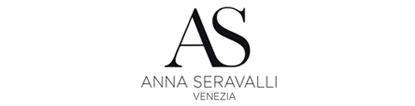 anna-seravalli_logo